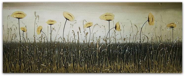 Ambient Landscape - Image 0