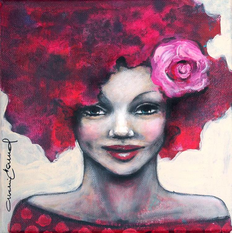 Rosebud - Image 0