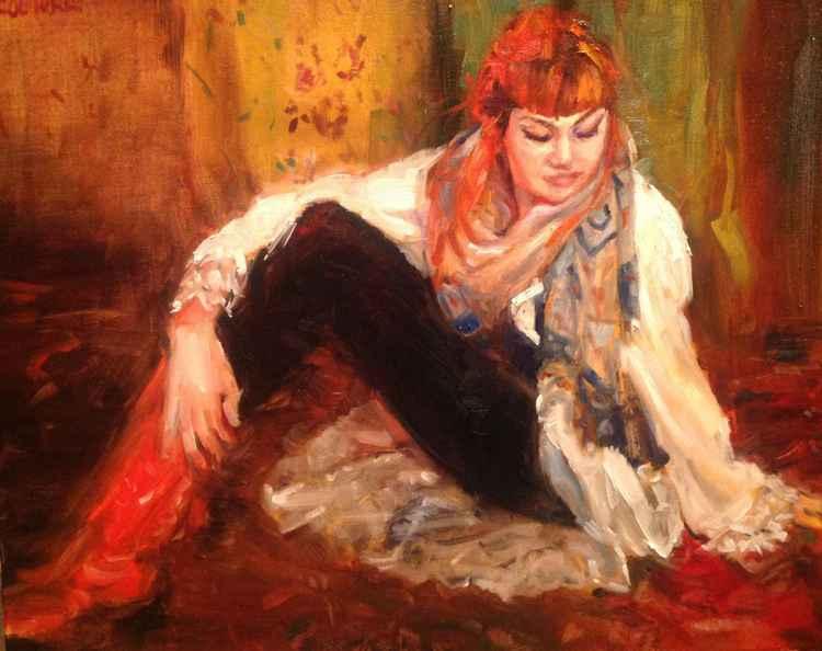 Gypsy -