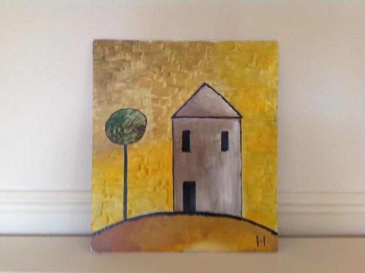 My house 2 - Image 0