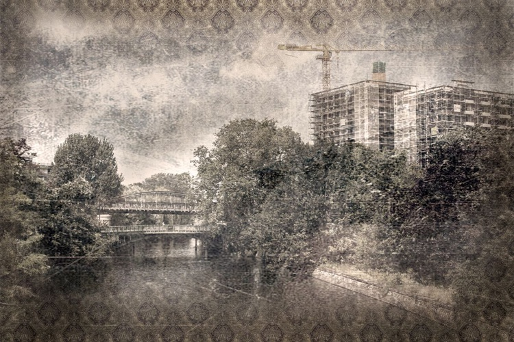 The contemporary Monet - Image 0