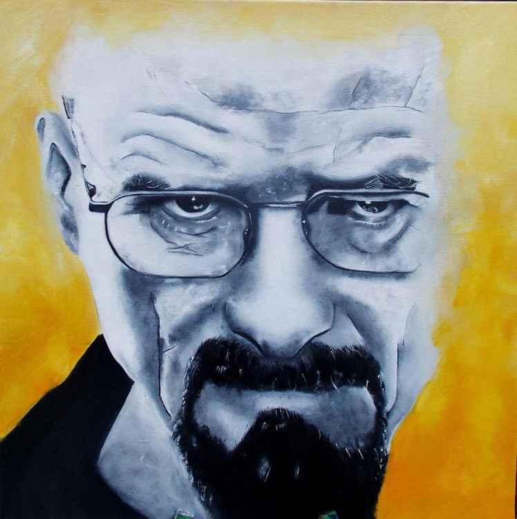 Heisenberg -