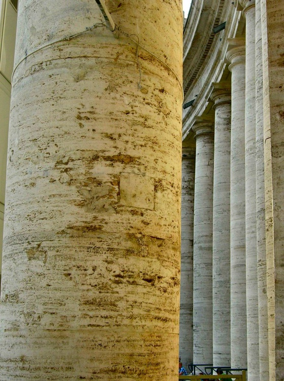 Bernini Poject - Image 0
