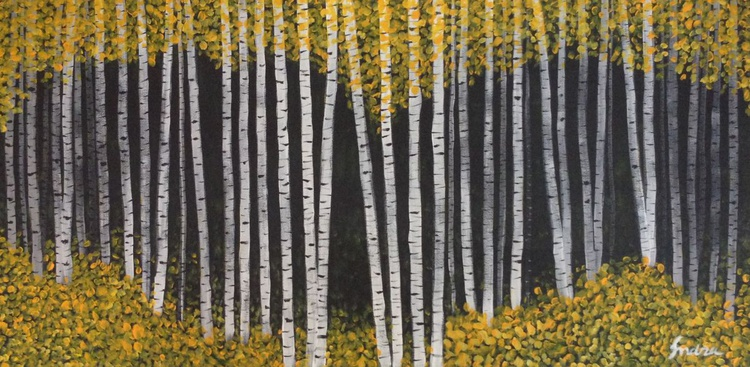 Birch - Image 0
