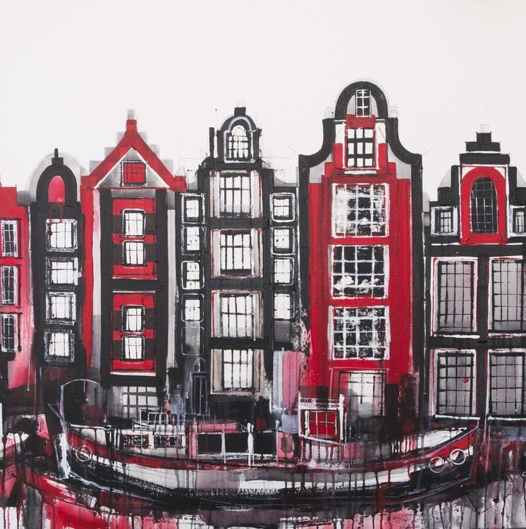 Amsterdam 2 - Image 0