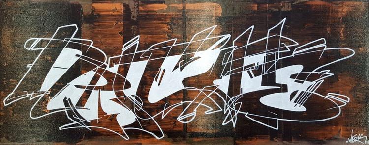 Artlife - Image 0