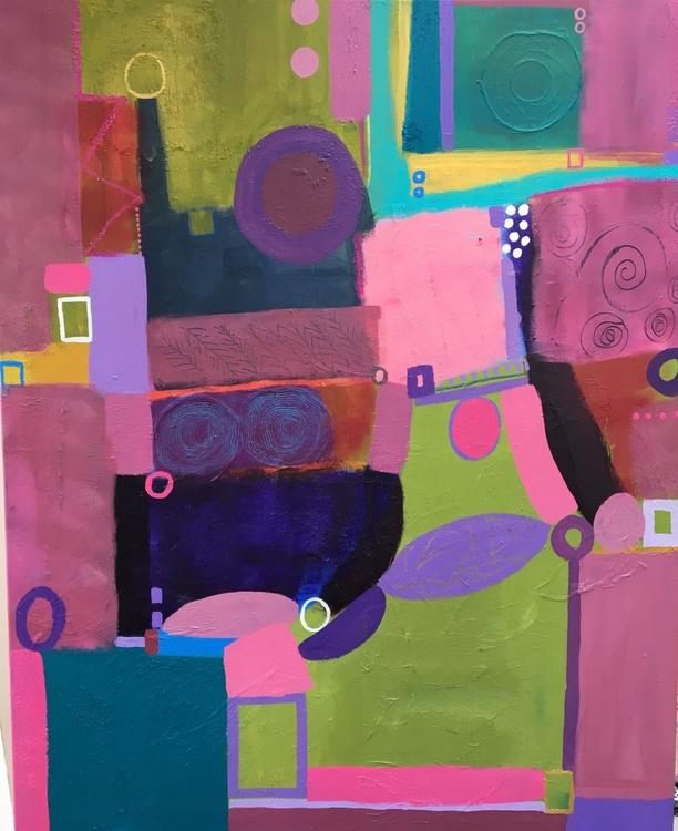 Heather Hill (LARGE) - Image 0