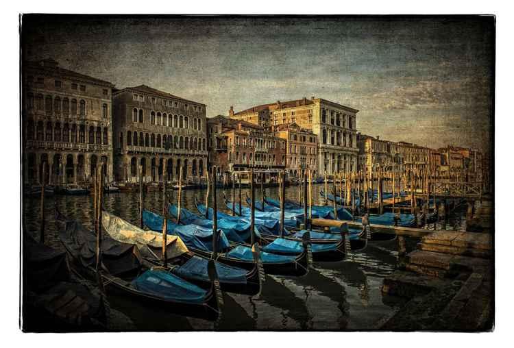 Venice #2190 -