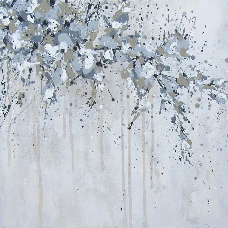 Grey Branch - Image 0