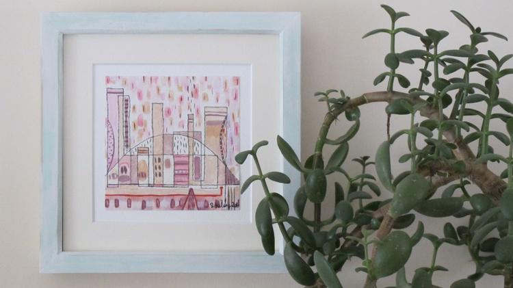 'Pink Palace' - Image 0