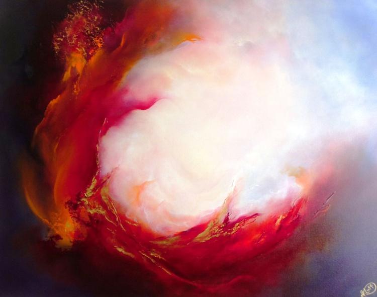 Wrath of Angels VII - Image 0