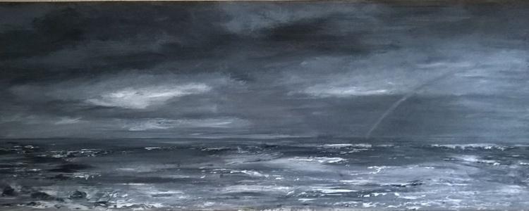 Seascape - Image 0