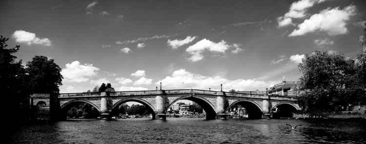 Richmond River 02