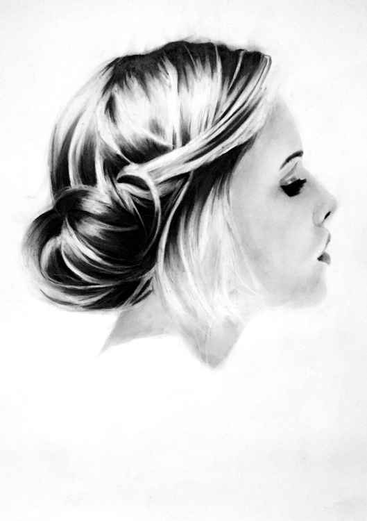 Dreamgirl -