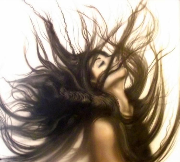 Passion - Image 0