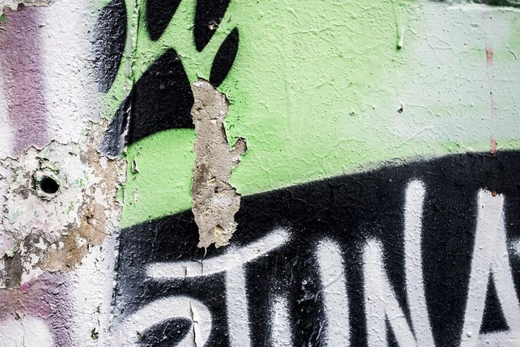 Urban Footprint - Image 0