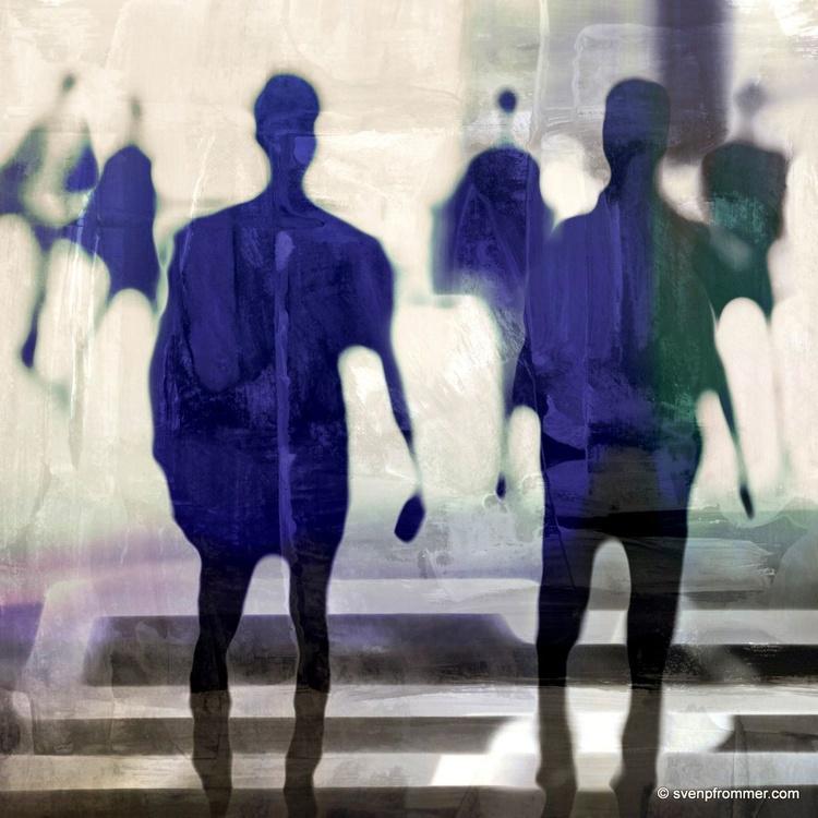HUMAN HUB X - Image 0