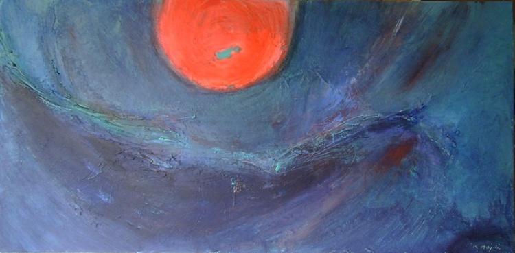 Blood Moon - Image 0
