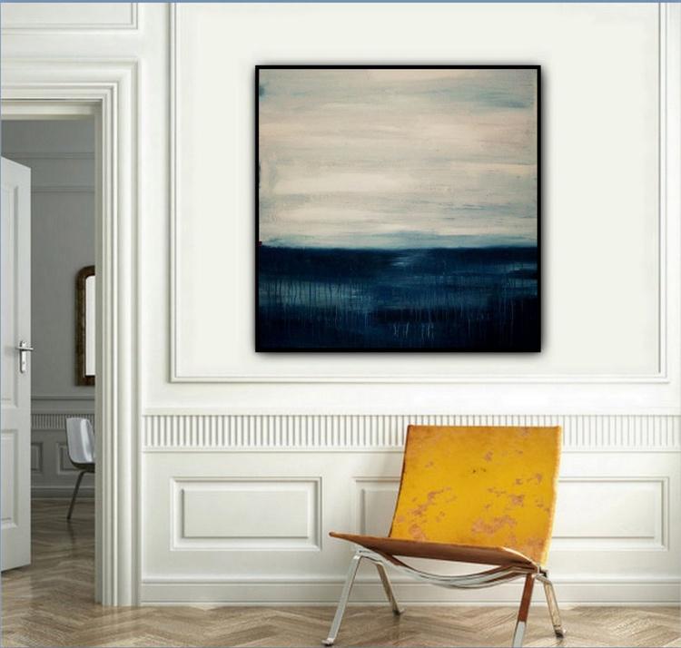 ocean drift - Image 0