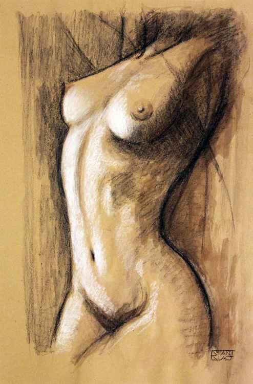 Nude_7291 -