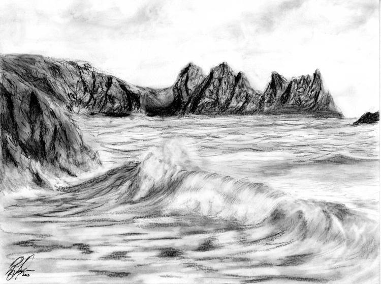 Swells - Image 0