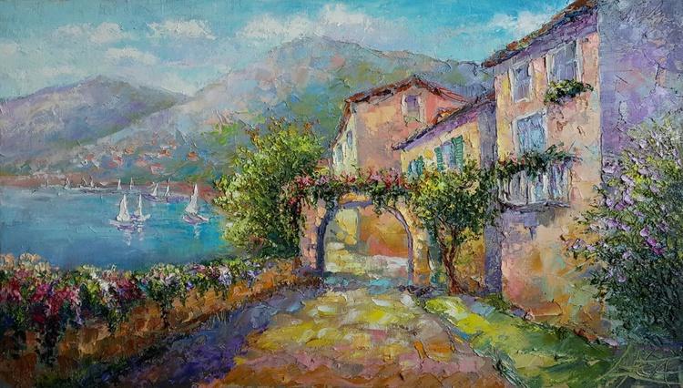 Adriatic Quay - Image 0