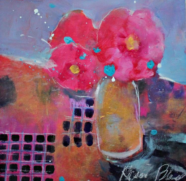 Hibiscus Flowers - Image 0