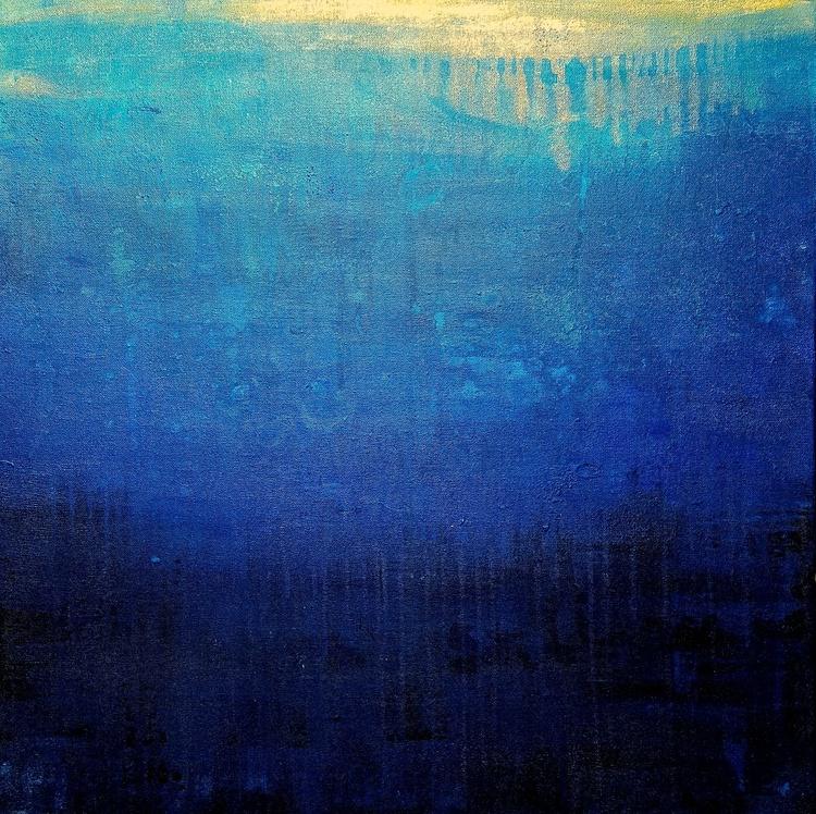 The Ocean of Sorrow - Image 0