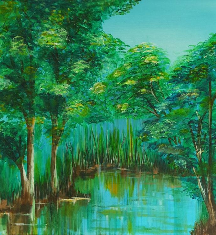 Lake - Image 0