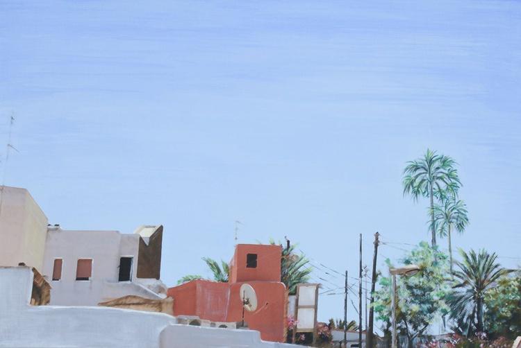 Pantelleria - Image 0