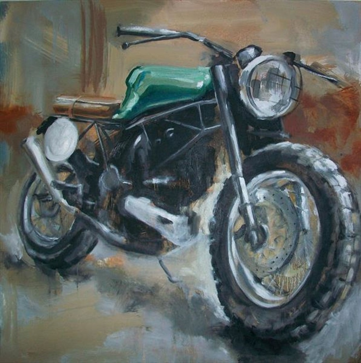 Ducati - Image 0