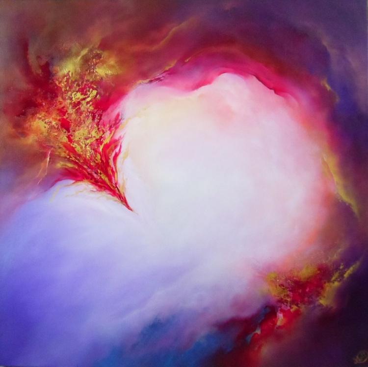 Phoenix Dawn XV - Image 0