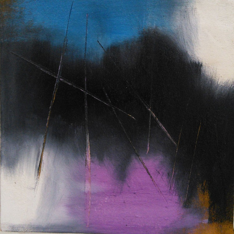 Tipping Point - Image 0