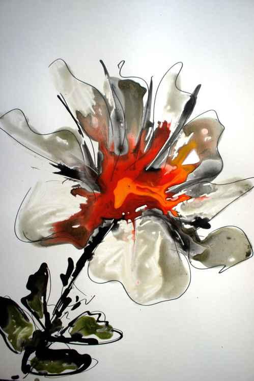 ZENMOKSHA FLOWERS