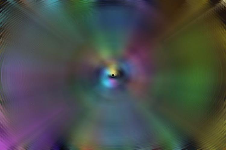 Singularity - Image 0