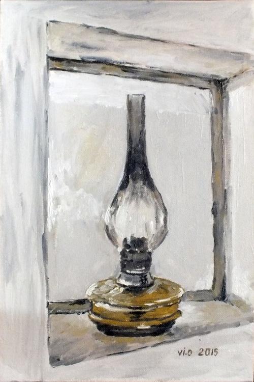 Enlightment - Image 0