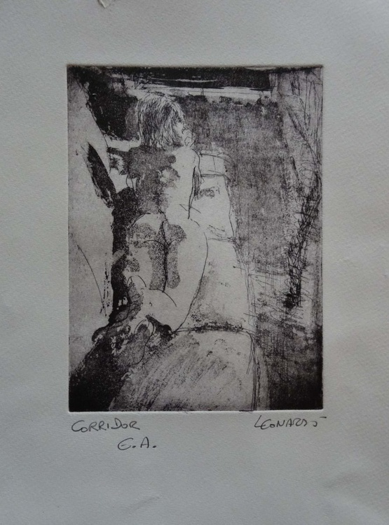 Corridor - Image 0