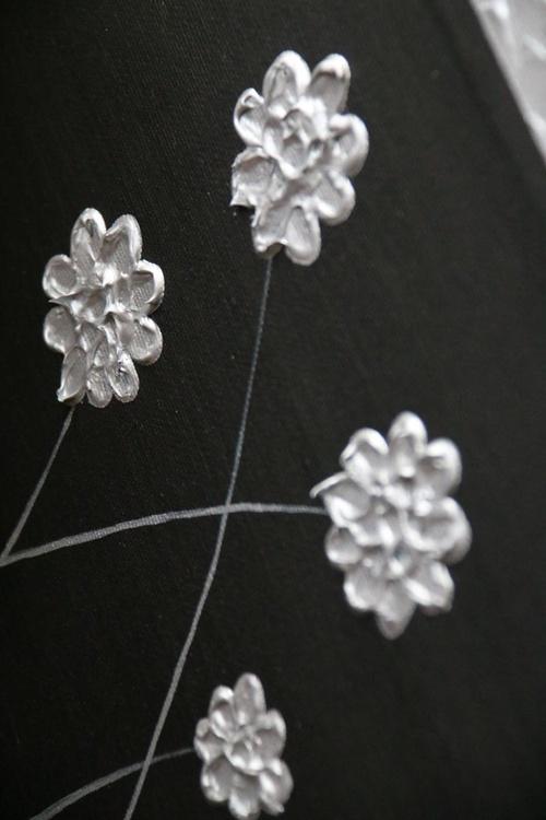 Silver Lights - Image 0
