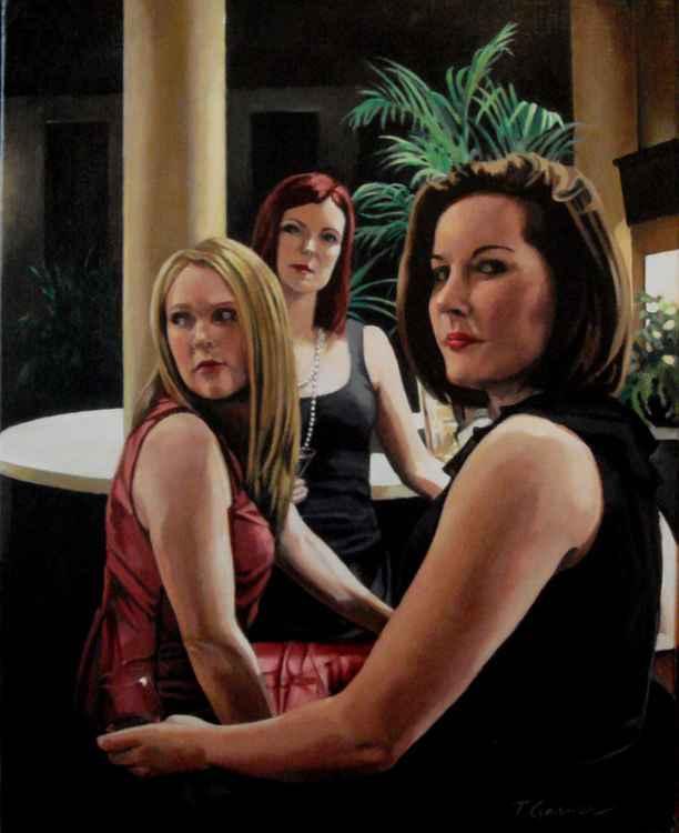 'Trio' -