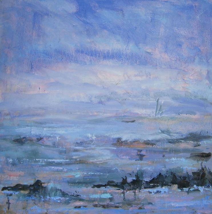 Dreamy Dawn - Image 0