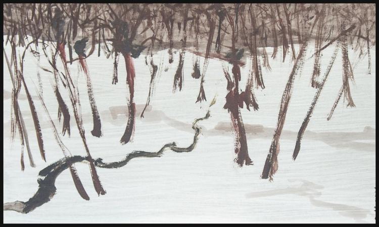 Spring Creek - Image 0