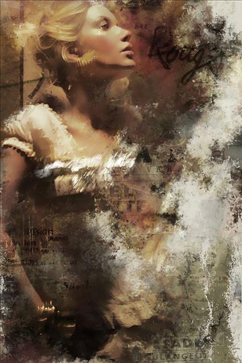 Lost Love - Image 0