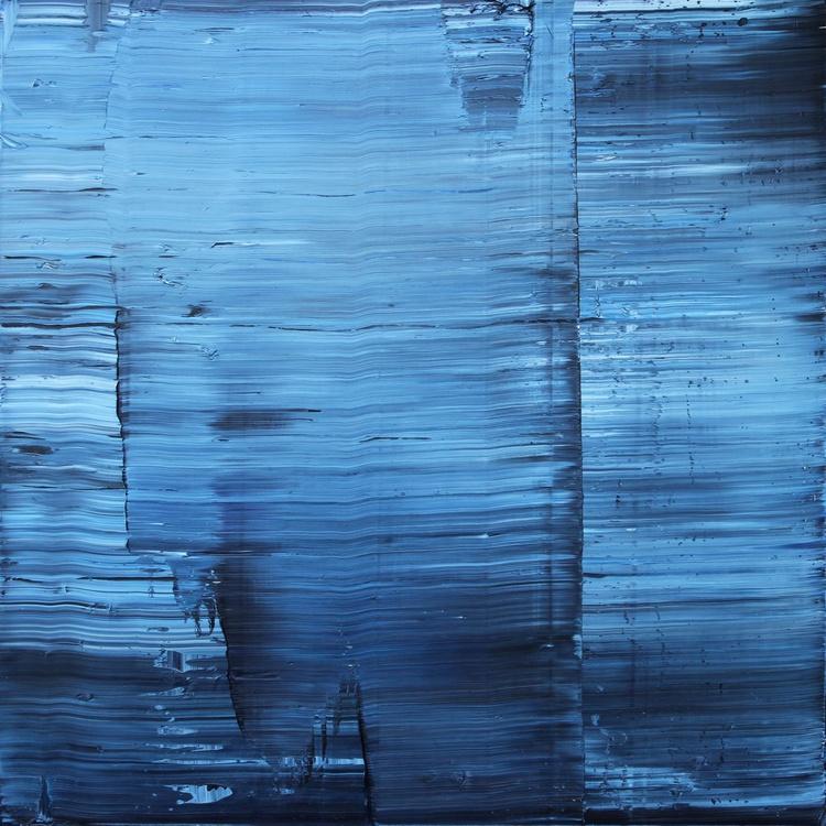 Antartica VI [Abstract N°1479] - Image 0