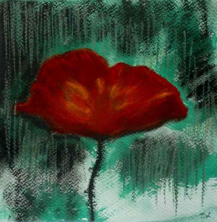 Flowers n7 -