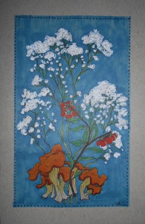 bouquet - Image 0