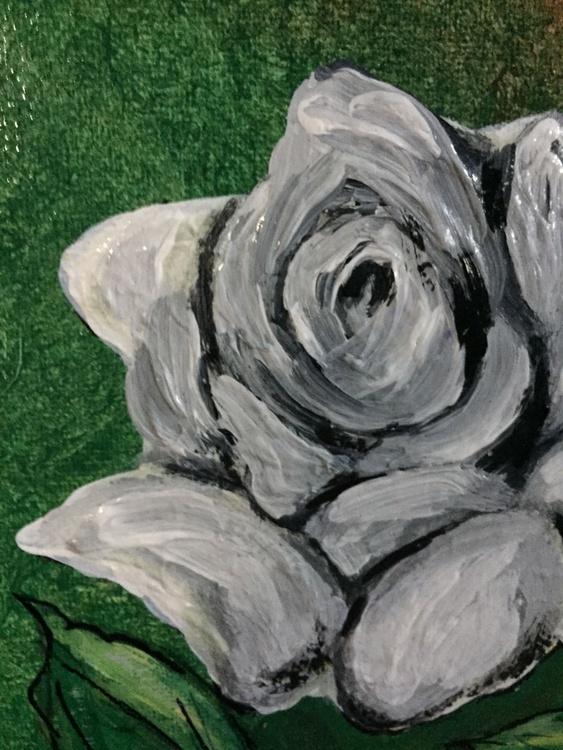 White Rose - Image 0