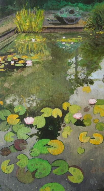Lillies - Image 0