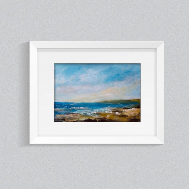 Seaside - Image 0
