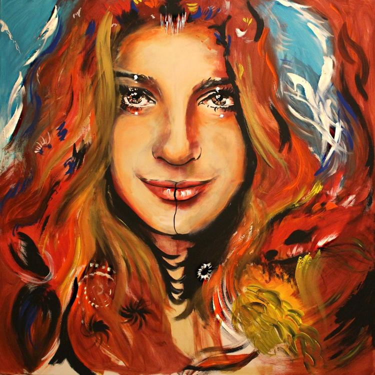 Jenny - Image 0