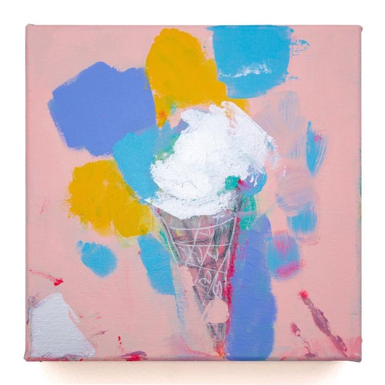 Ice Cream Bomb - Image 0